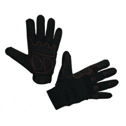 Antivibration Glove - Size 12