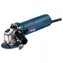 Bosch GWS 9-115 Grinder 240v