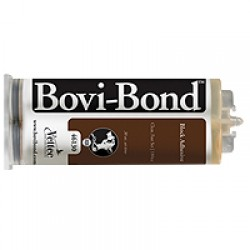 160ml Bovi-Bond Adhesive