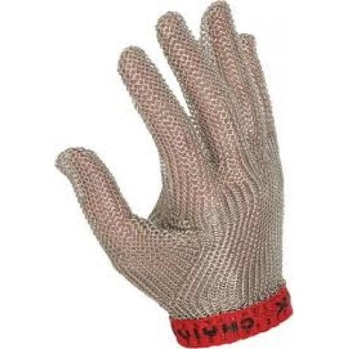 Chainex Glove