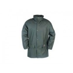 Flexothane Jacket