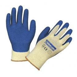 PowerGrab Gloves - Size 10