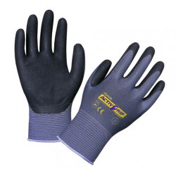 Activgrip Advanced Gloves - Size 10