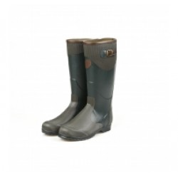 Gumleaf Wighton Ladies Boot