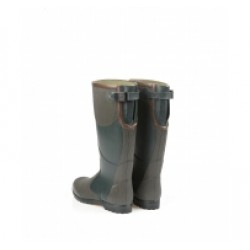 Gumleaf Wighton Ladies Vent Boot