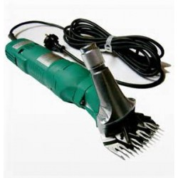 Liscop Super Profi Sheep Clippers