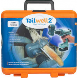 Tailwell Tail Trimmer MK2