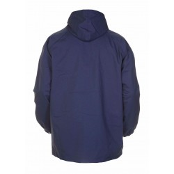 Ulft SNS Waterproof Jacket