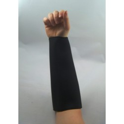 Wrist Protector - High Quality