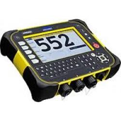 Tru - Test XR5000