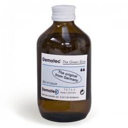 Demotec Liquid 250ml