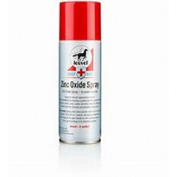 Leovet Zinc Oxide Spray 200ml