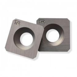 Trim Tec Ultra XDC 3mm Blades